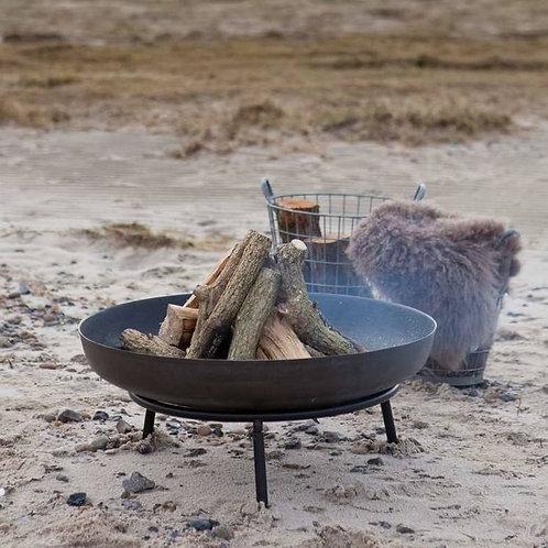 Classic Outdoor Fire Brazier