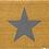 Thumbnail: Star - Coconut Coir Welcome Door Mat