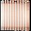 Thumbnail: Striped Beach Blanket or Throw