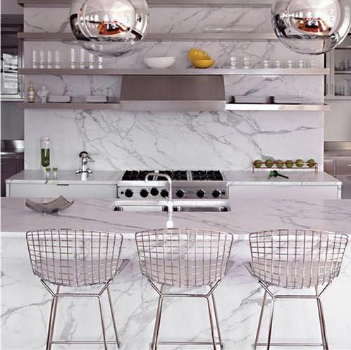 chrome furniture. bar stool chrome silver bertoia style best contemporary modern furniture united kingdom cielshopinterior