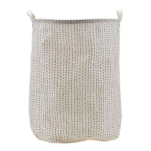Large Cotton Storage Basket