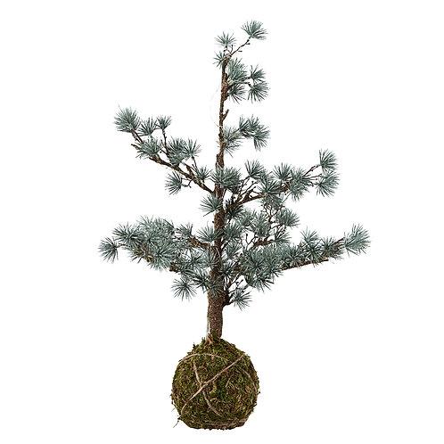 Table Top Christmas Tree Ball