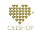 Ciel-Logo-2017.png