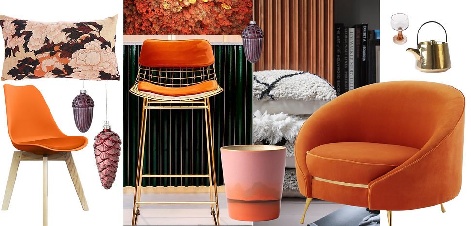 Pumpkin-Spice-At Home Cielshop.png