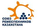 логотип (1).jpg