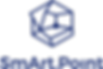 SmartPoint. logo 2.png