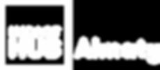 iha_white logo.png