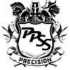PPSS Logo.jpg