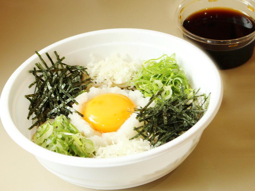 桜亭 ざる蕎麦s.jpg