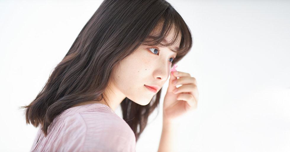 asahi_レタッチ済みwideweb.jpg