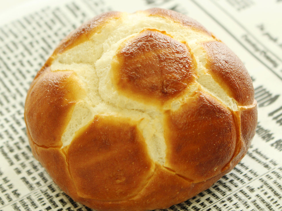 ドイツパンs.jpeg