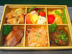 シーホース弁当おかずのみs.jpg