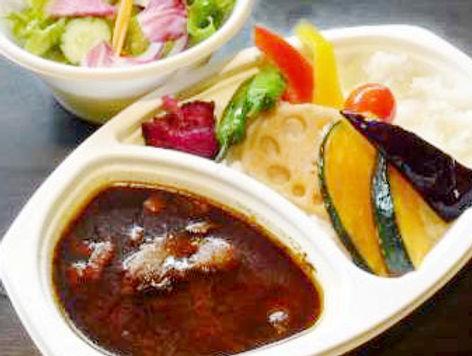 焼き野菜カレーs.jpg