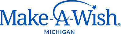 Make-A-Wish Logo.jpg