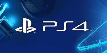 PlayStation4Logo.jpg