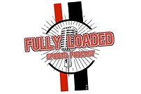 Fully Loaded PC Logo.JPG