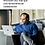 Thumbnail: Aplicaciones de Microsoft 365 para negocios