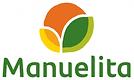 Manuelita logo.png