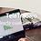 Thumbnail: Microsoft 365 Empresa Estándar