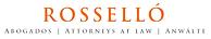 rosello abogados logo.png