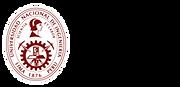 UNI logo.png