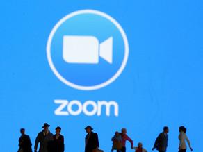 Zoom Rooms: nuestro lugar y forma de trabajo cambió