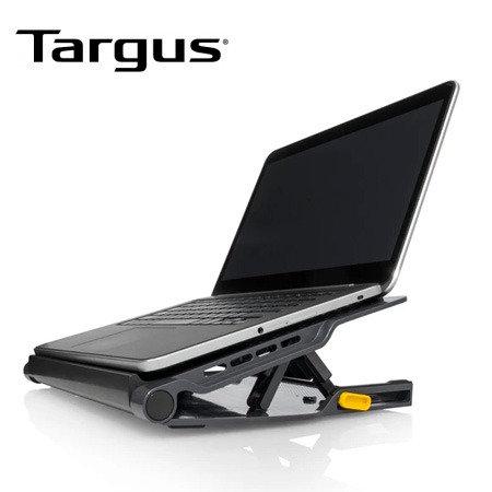 TARGUS base para NOTEBOOK