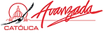 avanzada catolica logo.png