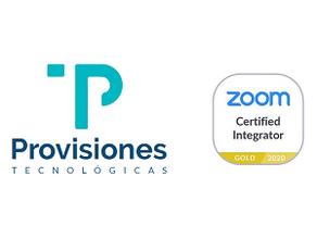 ¿Porqué activar la Plataforma Zoom Empresas a través de un representante Certificado?