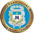 san pedro chanel logo 2.png
