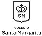 SantaMargarita logo.png