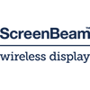 screenbeam logo.png