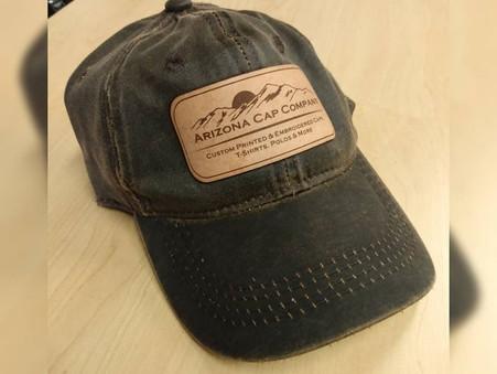 What is the Arizona Cap Company?