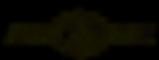 1498bd5856-Antik konzept - Normal_edited