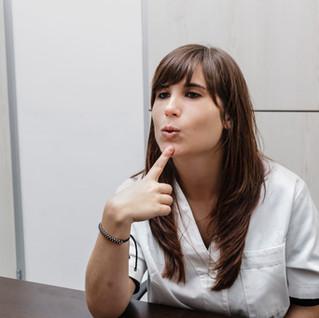 Speech-Therapist