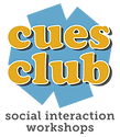 new-cues-club.png