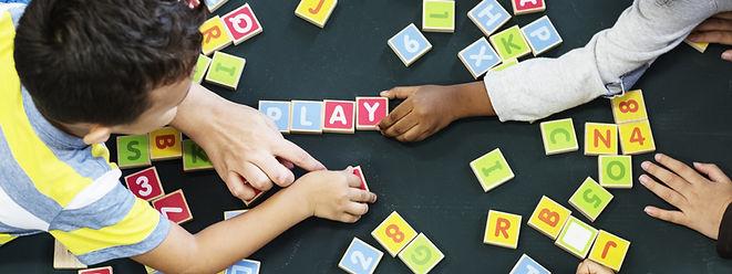 children play tiles.jpg