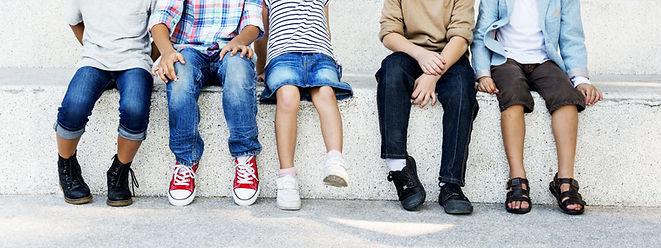 kids feet 1.jpg