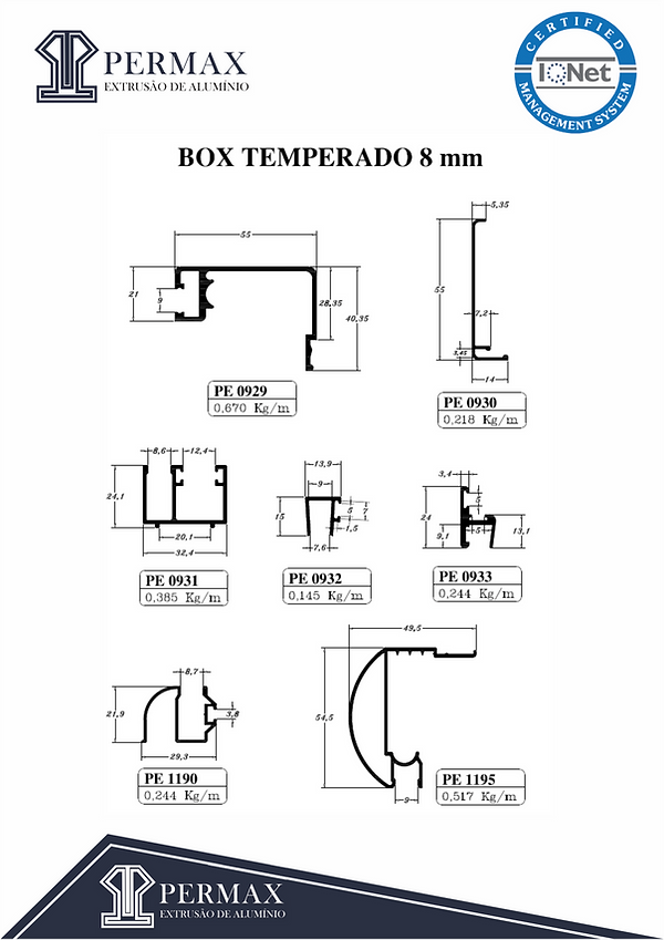 box temperado 8mm 4.png
