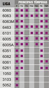 tabelaliga2.jpg