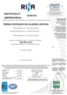 certificado rina.png