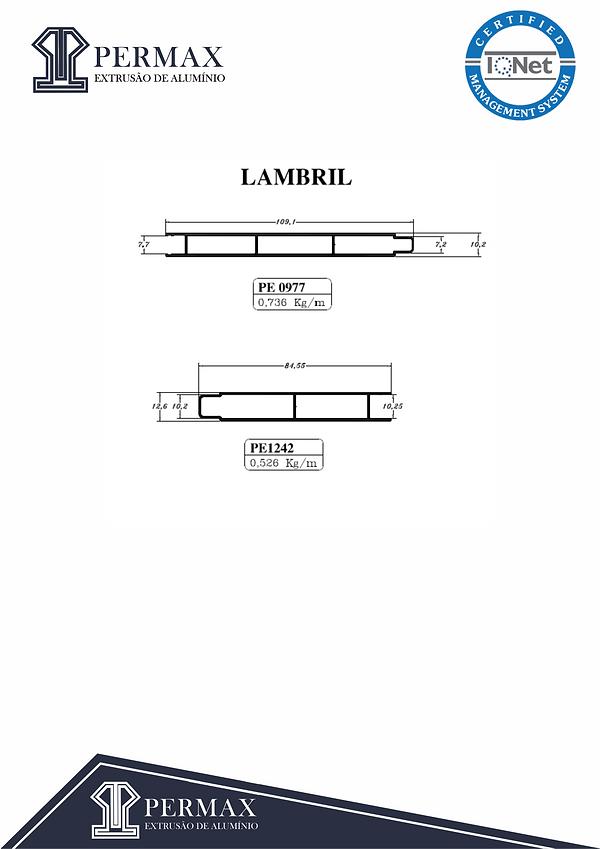 lambril 1.png