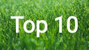 Q3 Update: Top 10 Key Learningsat LiftLab