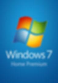 windows-7-home-pre-premium-cd-key.jpg.jp
