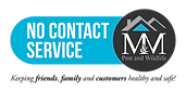 M&M Not Contact Service-01.png