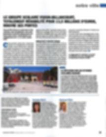 24-PUBLICATION.jpg