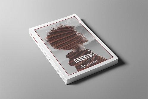LATITUDE CURRICULUM  FOUNDATIONS- IDENTITY : BOOK ONE (SINGLE)