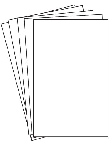 single-pages-1.jpg