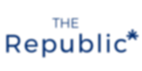 The-Republic-Logo-ISO.png