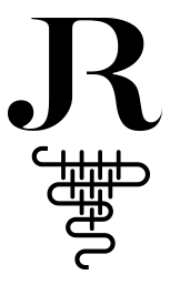 Jess Rippengale logo